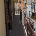 Vista esterna B&B Dietro Piazza Maggiore bed and breakfast a Sulmona